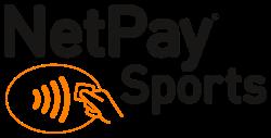 NetPay Sports® is het kassa- en betaalkaart systeem voor sportclubs.