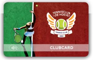 clubcard-tennis